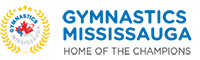 Gymnastics Mississauga