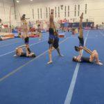 gymmiss-acro-boy-girls-03