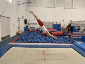 gymmiss-trampolin-02