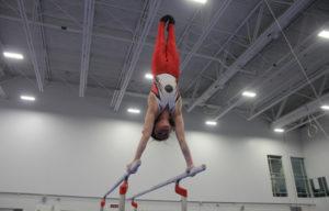 gymmiss-bars-clinic-04