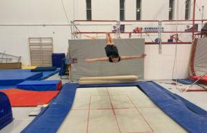gymmiss-trampolin-01