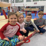 gymmiss_summer_camps01