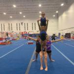gymmiss-acro-boy-girls-02