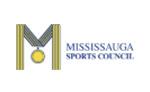 mississauga-sports-center