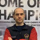 Mircea Gorgos