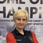 Olga Kashkevich