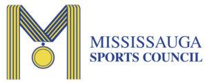 Sports_Council_Logo