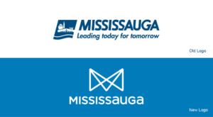 mississauga-old-new-logo